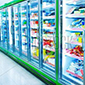 services-commercial-refrigeration